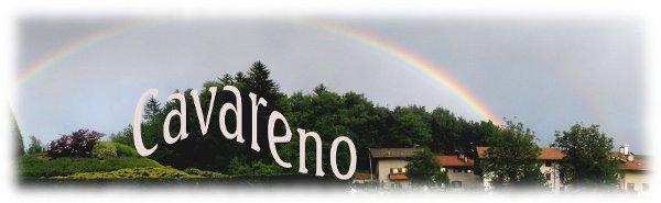 Autore: <span>cavareno.org</span>